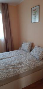 Къща за гости с.Крапец Света Марина